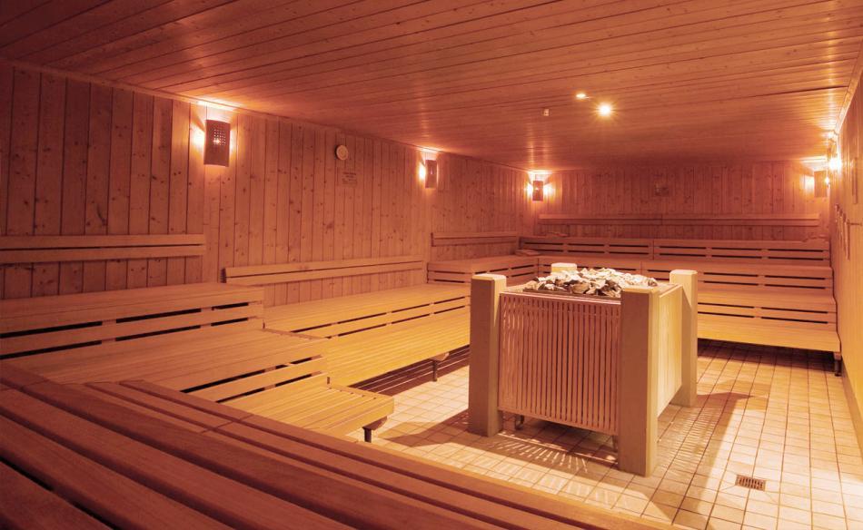 бани в волгограде дешево